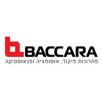 baccra